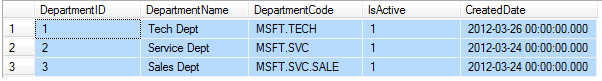 export data from excel to sql server 2