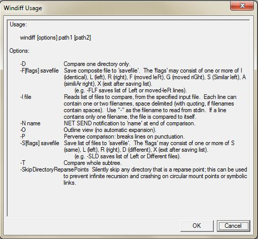 Application Packaging Troubleshooting ToolsEverything Technical